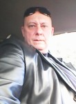Aleksandr, 45, Shakhty