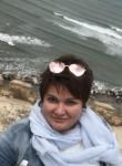 Anyuta, 45, Kiev