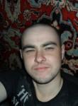 Haze, 35 лет, Зуевка