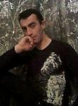 GEORGI, 39  , Tbilisi
