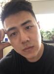 Allen, 32, Macau