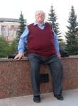 nikolay, 70  , Ufa