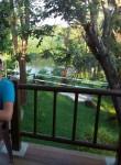 Aleksandr, 41  , Anapa