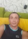 master, 36  , Adamovka
