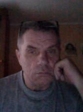 igor, 51, Russia, Kaliningrad
