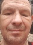 Allen, 42, Manukau City