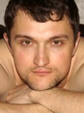 Valentin, 41, Russia, Pushkino