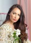 Anzhelika, 34  , Sevastopol