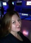 Elena, 31, Zaporizhzhya