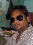 Vivekananda, 28  , Damoh