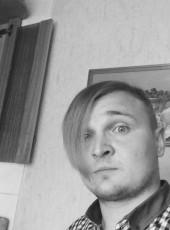 Artyem, 28, Russia, Dzerzhinsk