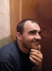 nick, 39, Russia, Yekaterinburg