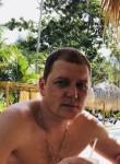 Oleg, 40, Moscow
