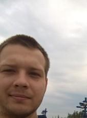 Oleg, 29, Russia, Vladivostok