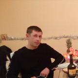Aleksandr Pronkin, 46  , Swinoujscie