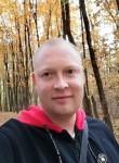 Boris, 39  , Smolensk