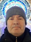 Aleksandr, 54  , Nesterov