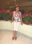 Natasha, 64, Saint Petersburg