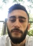 Aider, 30  , Simferopol