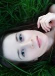 Ksenia, 30  , Yiwu
