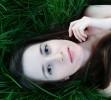 Ksenia, 31 - Just Me Photography 19