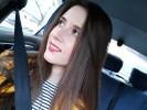 Ksenia, 31 - Just Me Photography 16