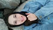 Ksenia, 31 - Just Me Photography 28
