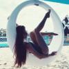 Ksenia, 31 - Just Me Photography 36