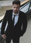 Constantin, 34, Minsk