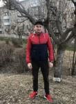 ivan, 26  , Snezhinsk