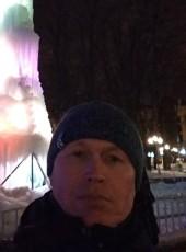 Schaste, 48, Ukraine, Kharkiv