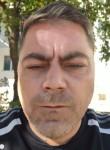 Stanimir, 41, Sofia
