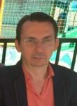 Rustam, 49  , Krasnoyarsk