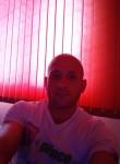 Ilias, 36  , Pazardzhik