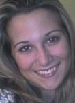 Eula Jones, 36  , Rochester (State of Minnesota)