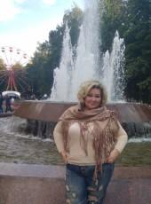 Пышуля, 47, Россия, Химки