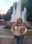 Pyshulya, 47, Khimki