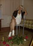 Тамара, 60 лет, Москва