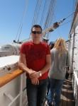 Evgeniy, 42  , Santa Cruz de Tenerife