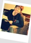 Natali, 54  , Oskemen