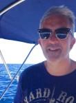 Pierre, 48  , Dieppe