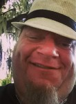 Shawn, 43  , Jacksonville (State of Florida)
