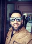 Giorgos, 29  , Serres