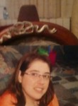 maria virginia, 40  , Castelldefels