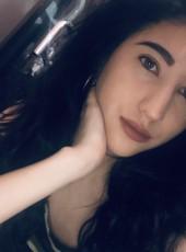 nadezhda , 18, Russia, Kemerovo