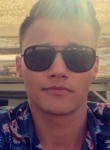Paul, 26  , Vesoul