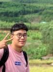 Hà, 18  , Ho Chi Minh City