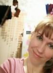 Natalya kovale, 40, Apatity