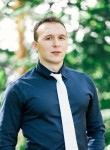 Zorkiy, 35, Moscow