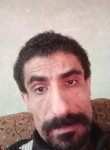 التونسي, 42  , Bani Suwayf